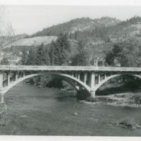 NW_Bridges02.tif