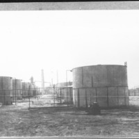 Spokane -- Industries -- Oil Refineries (#06)