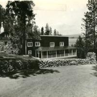 Wash_Liberty_Lake_Stone_House005.tif
