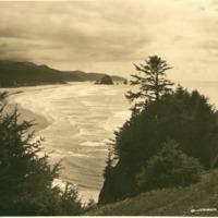 Northwest -- Beaches -- Oregon (#12)