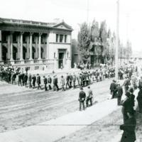 Spokane_Parades007.tif