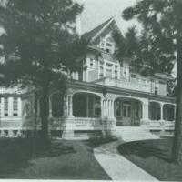 Spokane Homes Laberee 2.tif