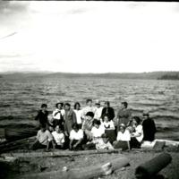 NW_Lakes_Coeurd'Alene027.tif