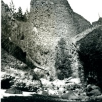 NW_Canyons_DeepCreek021.tif