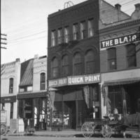 Spokane_Buildings_img049.tif