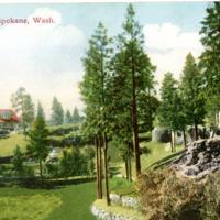 liberty park postcard005.tif