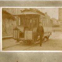 Spokane_Street_Railways008.tif