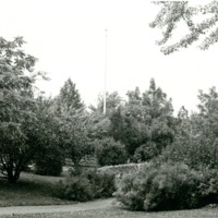 Spokane_Parks_Cowley001.tif