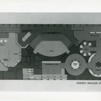 Expo_Pavilions_And_Exhibits13.tif