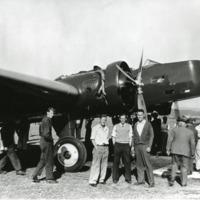 Spokane_Aviation007.tif