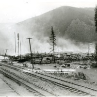 Northwest -- Idaho -- Wallace (#11)