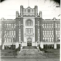 Spokane_Schools_Lewis_and_Clark_Building026.tif