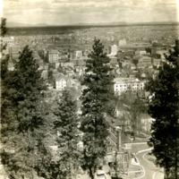 Spokane_Views_F3_027.tif