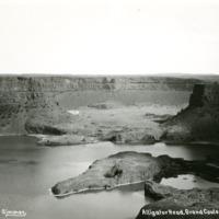 Wash_Dry_Falls005.tif