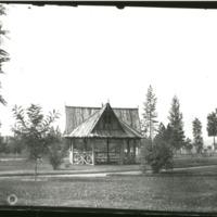 Spokane -- Parks and Playgrounds -- Coeur d'Alene (#04)