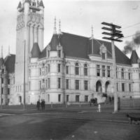Spokane_County_Courthouse_img014.tif