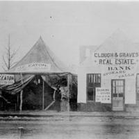 Spokane Fire 1889 27.tif