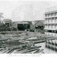 Spokane_Sawmills006.tif