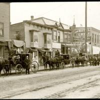 Spokane -- Funeral homes (#01)
