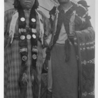 Indians_Portraits_Richards_Napaleon_Richards_Mary_Theresa01.tif