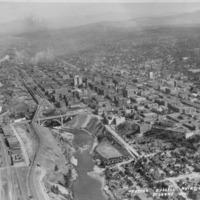 Spokane Views Aerial 7.tif