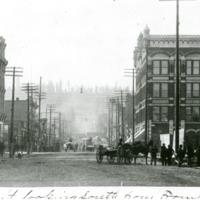 Spokane_Fire_1889_023.tif
