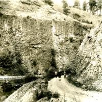 NW_Geology_Wash008.tif