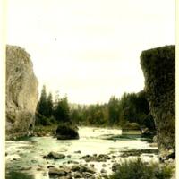 Spokane_Spokane_River021.tif