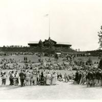 Spokane_Golf_Courses_IndianCanyon006.tif