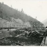Northwest -- Idaho -- Wallace (#07)