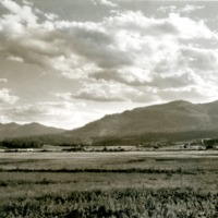 Wash_Colville_River_Valley001.tif