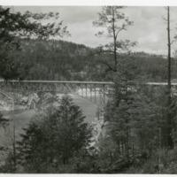 NW_Bridges18.tif