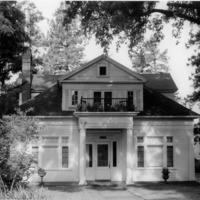 Spokane Homes Finch 7.tif