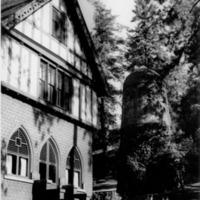 Spokane Homes 2b.tif