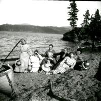 NW_Lakes_Coeurd'Alene028.tif