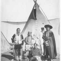 Indians_Spokane34.tif
