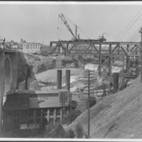 spokanebridges_railroad_15.tif