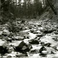 NW_Canyons_DeepCreek023.tif