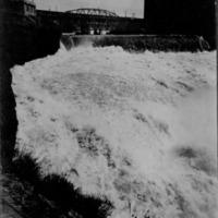Spokane Falls 12.tif