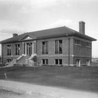 Spokane_Libraries_SPL_East Side Branch_img012.tif