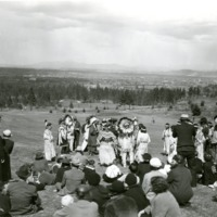 Spokane_Golf_Courses_IndianCanyon011.tif
