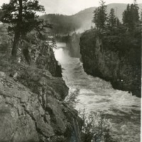 Northwest -- Idaho -- Post Falls (#03)