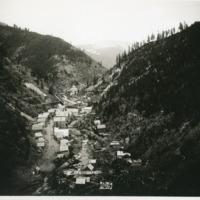 Northwest -- Idaho -- Burke (#01)