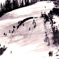 SpokaneValley_SkiMor002.tif
