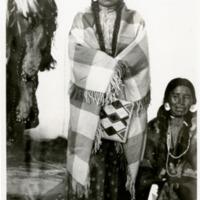 Indians_Colville1_08.tif