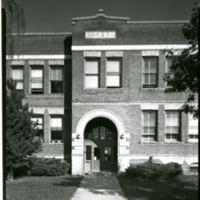 Spokane_Schools_Logan019.tif