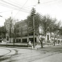 Spokane_Schools_Lewis_and_Clark_Building020.tif