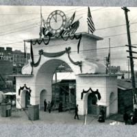 Spokane -- Industrial Exposition (#03)
