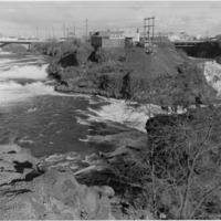 Spokane Falls Recent 11.tif