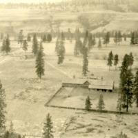 NW_Forts_Wash_Fort_Spokane009.tif